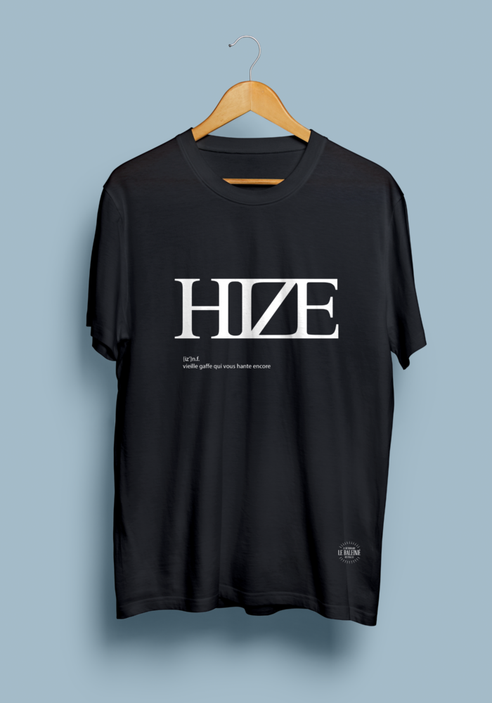 t-shirt-ligature
